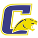 Campbellsport High School Logo