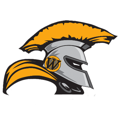 Waupun High School Logo
